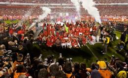 Sport Club Internacional, Bicampeão da Libertadores da América 2010
